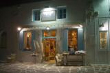 27997 - Shop in Mykonos