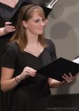 FCCJ Chorale Concert