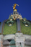 4964 - Top of Capitol Dome