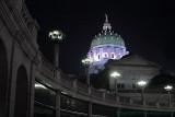 4987 - Pennsylvania Capitol