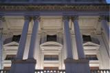 4962 - Pennsylvania Capitol