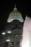 4983 - Pennsylvania Capitol