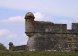 10232c - Castillo de San Marcos