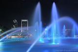 10628 - Friendship Fountain