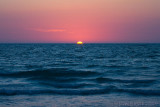 41139 - Sunset