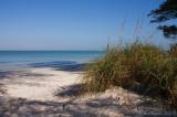 41449 - Fort DeSoto Beach