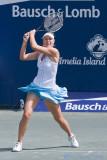 46515c - Maria Sharapova