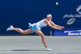 46502c - Maria Sharapova