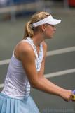 46582 - Maria Sharapova