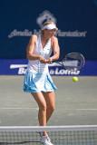 46623 - Maria Sharapova