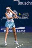 46626 - Maria Sharapova