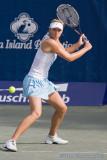 46809c - Maria Sharapova