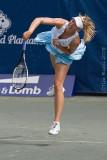 46520c   -  Maria Sharapova
