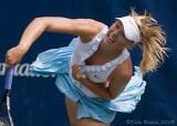 46520c2  - Maria Sharapova