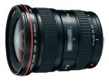 Canon 17-40L  f4