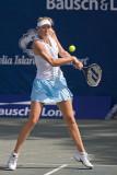 46606c  -  Maria Sharapova