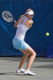 46617c  -  Maria Sharapova