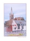 Harwich Church  & School Room