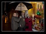 Christmas Shop Displays 2009