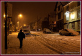Colchester UK