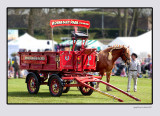 Colchester Country Show