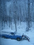 my truck outside covered with snow.jpg