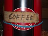 !!! coffee !!!