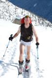 the latest ski fashon