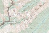 Batttle Abbey Quad Map (from www.battleabbey.ca)