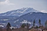Himingen, Eastern 2009