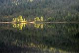 Gavlesjå, Lifjell, Telemark