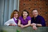 The Mayo Family
