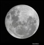 moon sharpened.JPG
