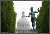 Paris 2009-04