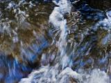 onde/wave
