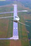 4278   Falcon 900DX C-GPOT
