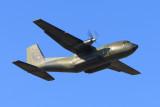 5184    Transal C-160