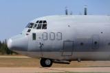 5491    USMC   C130J 809