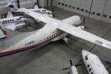 5995  ATR-42-300 C-GWWC
