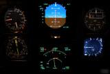 6152  ATR42