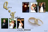 wedding_collages