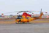 2541  CH146489 in Saskatoon