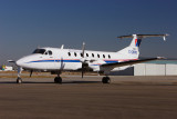 Another new addition to West Wind Aviation.