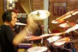 Barry van Zyl Drum Workshop