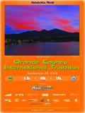 Orange County International Triathlon