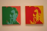 1-8-10 Warhol
