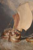 1-10 Turner Detail