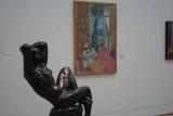 1-30-10 Matisse X 2