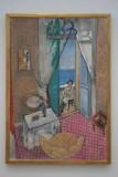 1-31-10 Matisse