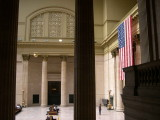 8-18-10 Union Station